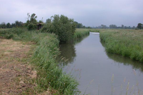 La Venloue