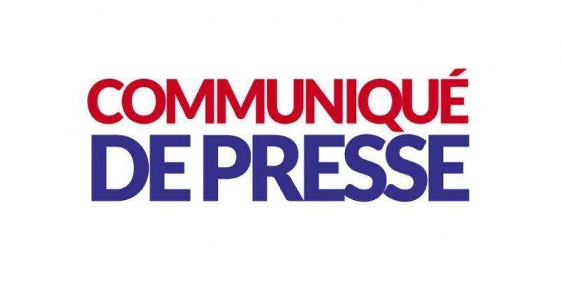 Communiqué de presse – Poissons piégés suite à la vidange du lac de Vezins
