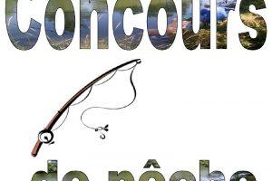 Concours de pêche AAPPMA La Truite Saint-Hilairienne