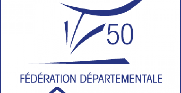 Fermeture de la FDAAPPMA 50 du lundi 6 août au vendredi 17 août 2018