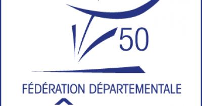 La FDAAPPMA 50 change d'adresse !