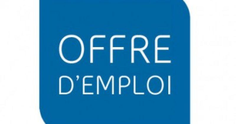 Offre d'emploi : Poste d'Agent de Développement